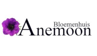 Bloemenhuis Anemoon
