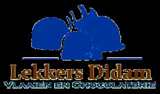 Lekkers Didam